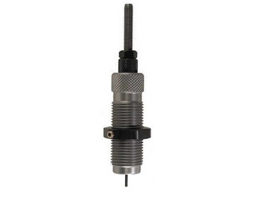 RCBS Small Base Sizer Die 6mm Remington