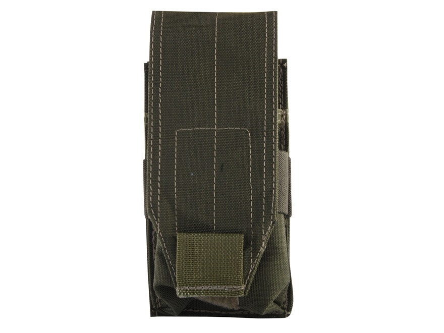 Maxpedition Single Stack M4/M16 30rnd Two Pouch