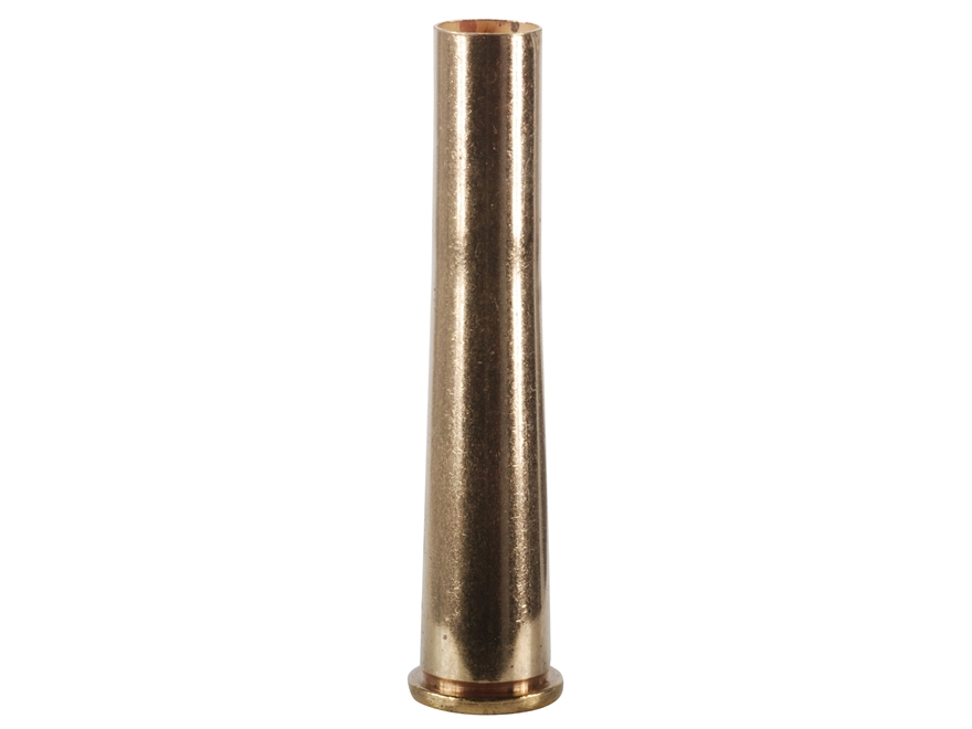 Winchester Reloading Brass 32-40 WCF