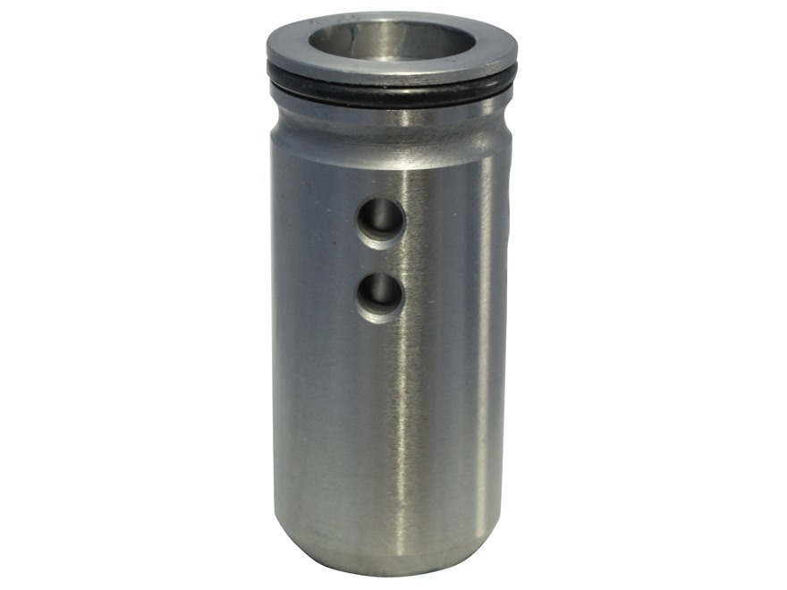 Lyman Lube and Sizer Die 452 Diameter