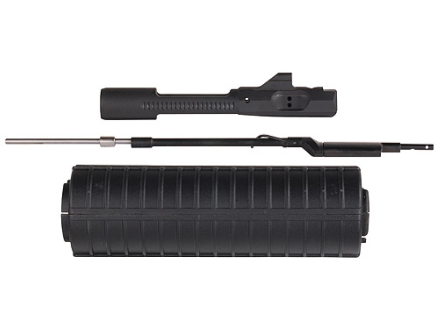 Osprey Defense OPS-418 Gas Piston Retrofit Conversion Kit AR-15 Standard Barrel Diameter Mid Length