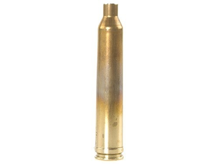 Quality Cartridge Reloading Brass 244 H&H Magnum Box of 20