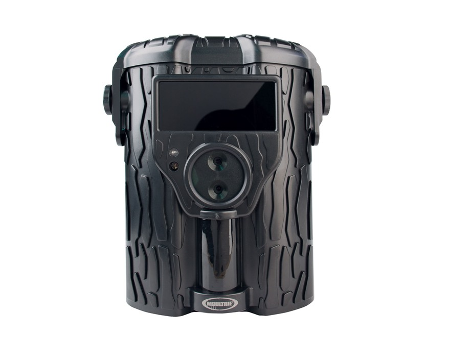 moultrie black singles Moultrie no glow invisible 12 mp mini a20i infrared  grey/black (sdsdunc-032g  choose from multi-shot and single-image modes to get the most out of your .