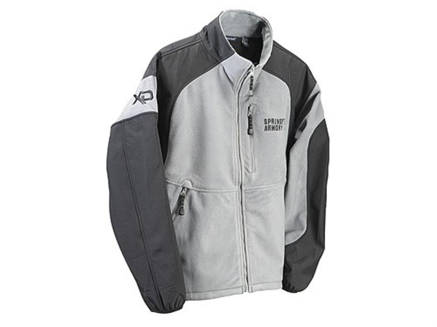 Polyester jacket 6