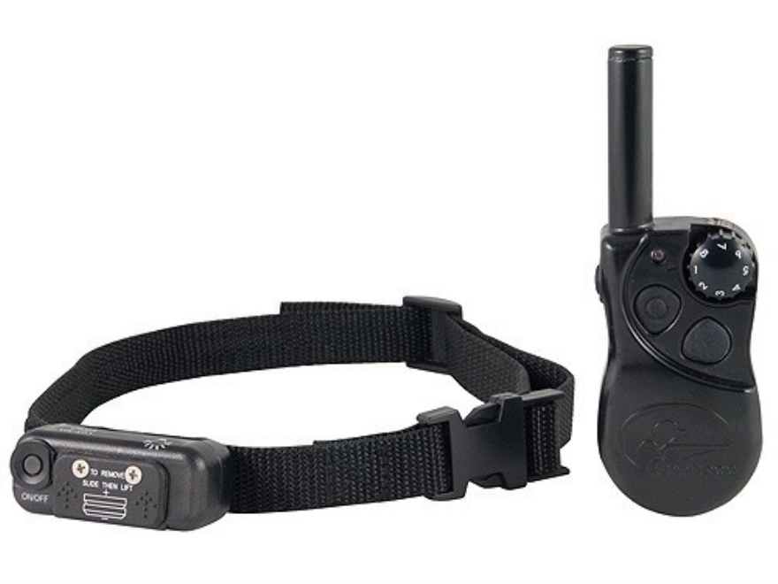 SportDOG SD-105 Yard Trainer 100 Yard Range Electronic Dog Training Collar