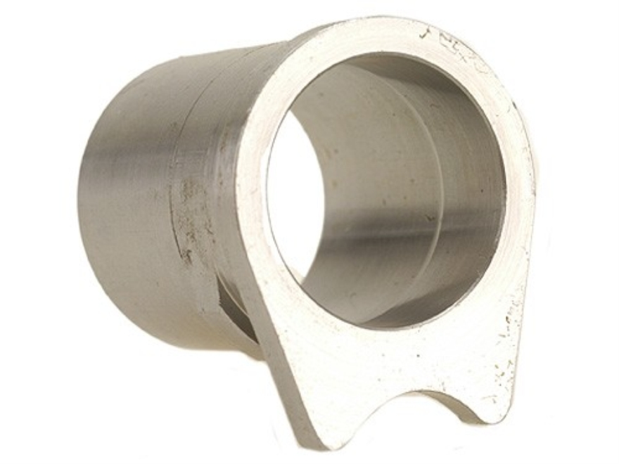 Smith & Wesson Barrel Bushing 1911 Government Stainless Steel