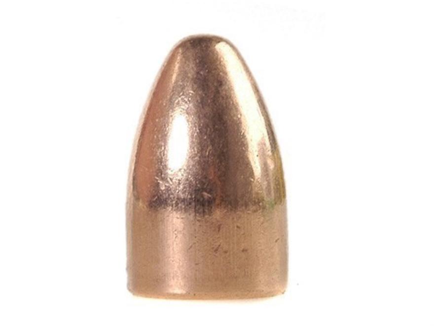 Speer Bullets 9mm (355 Diameter) 115 Grain Total Metal Jacket Box of 100
