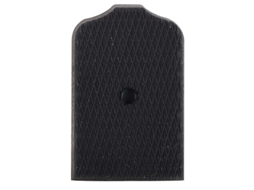 Browning Magazine Pad Hi-Power