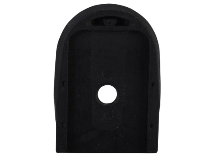 Beretta Magazine Floor Plate with Steel Insert for PX4 Series