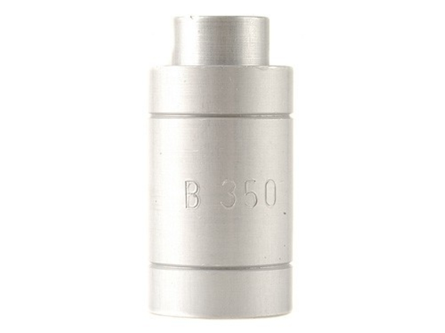 Hornady Cartridge Headspace Gage Bushing 350 Diameter