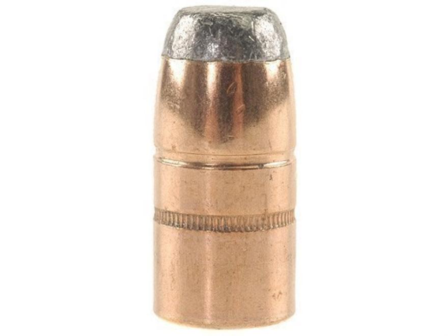 Speer Bullets 45 Caliber (458 Diameter) 400 Grain Flat Nose Box of 50