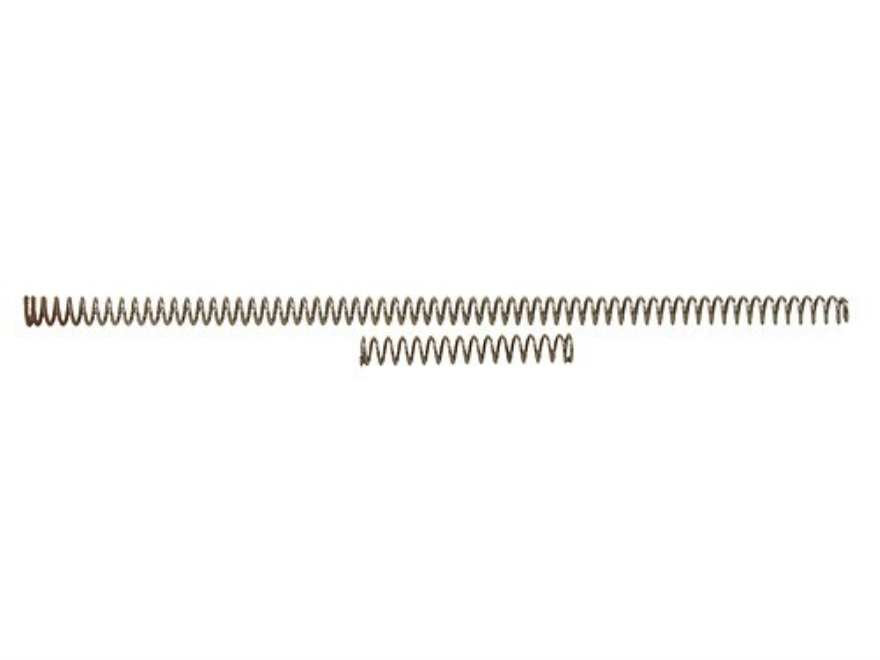 "Wolff Recoil Spring Colt Woodsman Late Model (.105"" Guide Pin)"