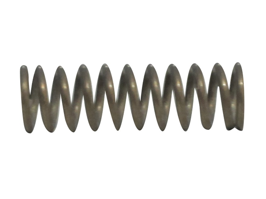 Smith & Wesson Cylinder Stop Spring S&W 10, 12 to 19, 24, 25, 27, 28, 57, 64, 65, 66, 6...
