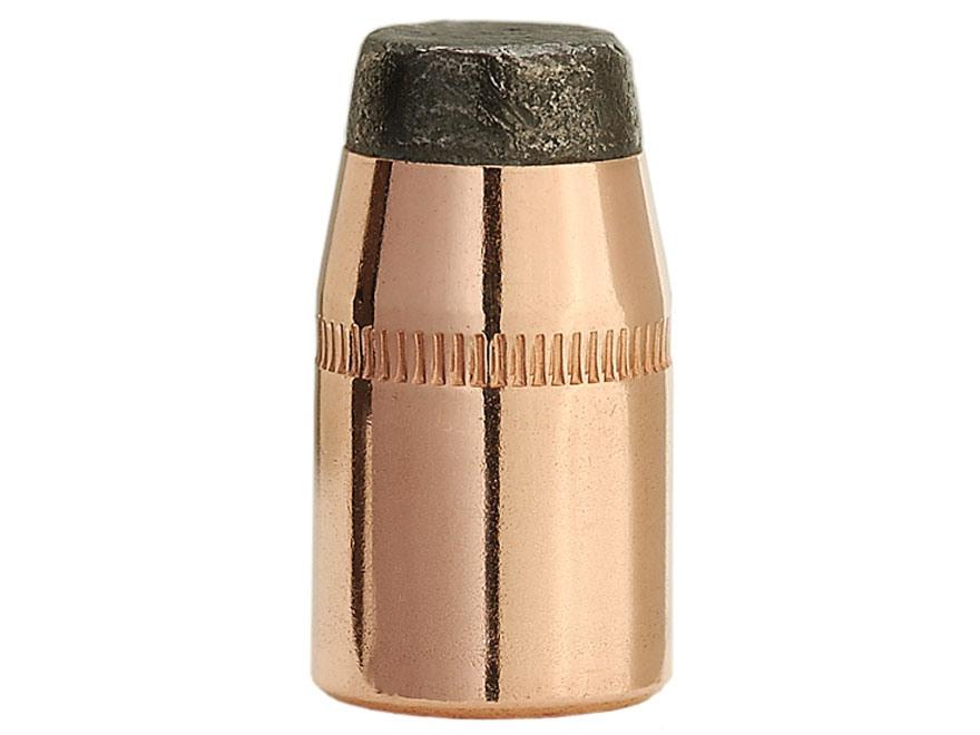 Sierra Sports Master Bullets 38 Caliber (357 Diameter) 158 Grain Jacketed Soft Point Box of 100