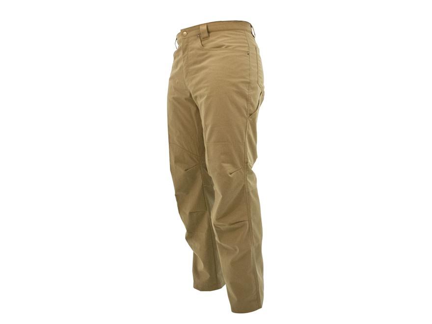 Tru-Spec 24-7 Eclipse Pants Polyester Cotton Ripstop