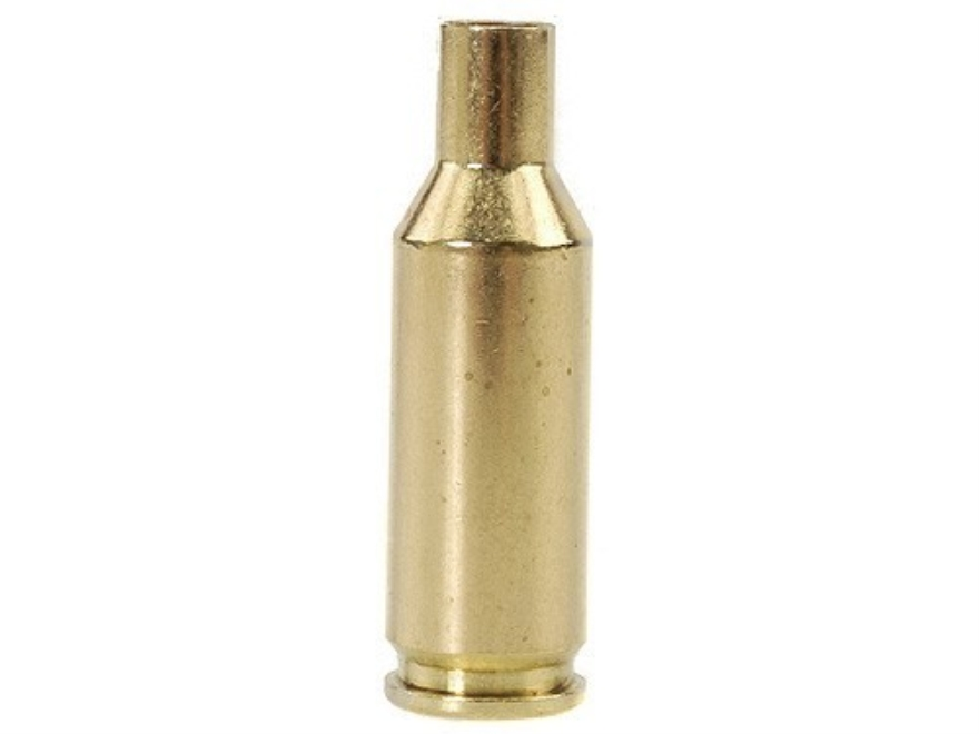Norma Reloading Brass 6mm Norma BR (Bench Rest)