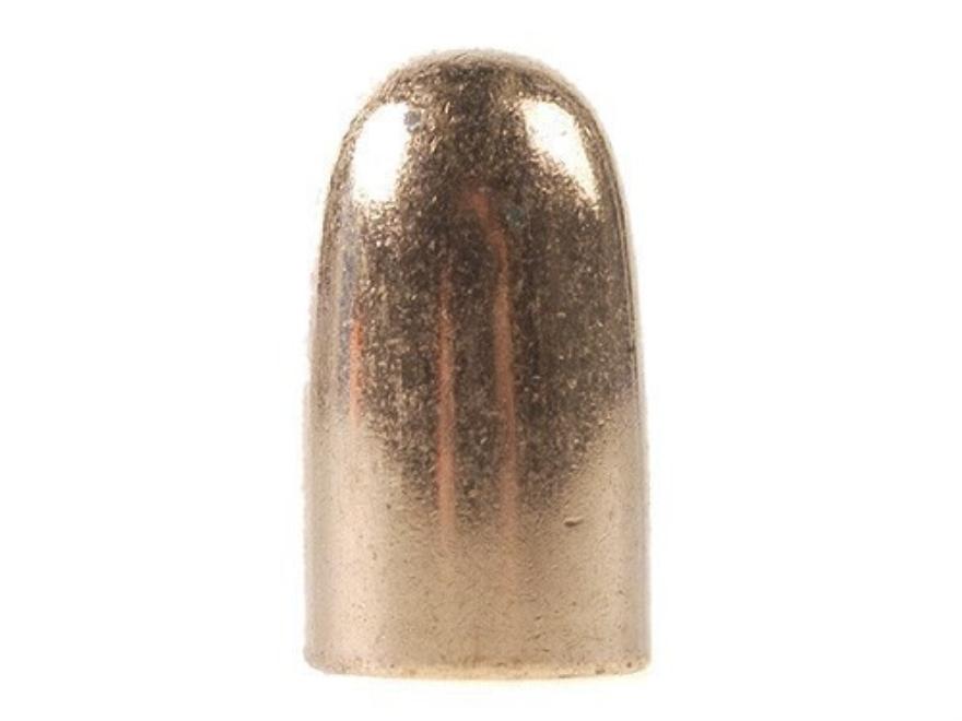 Remington Bullets 25 ACP (251 Diameter) 50 Grain Full Metal Jacket