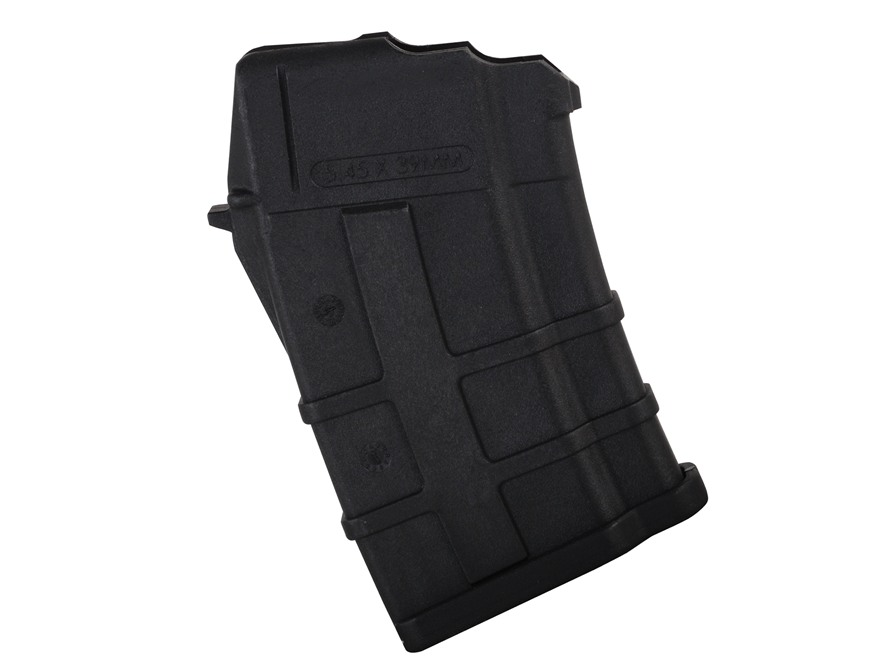 TAPCO Intrafuse Magazine AK-74 5.45x39mm Russian Polymer