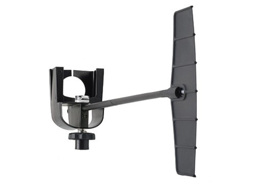 Kestrel Rotating Vane Mount for Electronic Hand Held Wind and Weather Meters