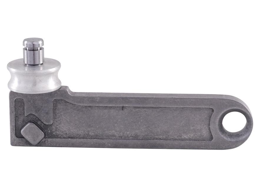Hornady Lock-N-Load AP Progressive Press Large Primer Slide Assembly