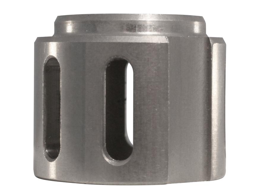 PTG Magazine Follower Remington 12 Gauge Stainless Steel