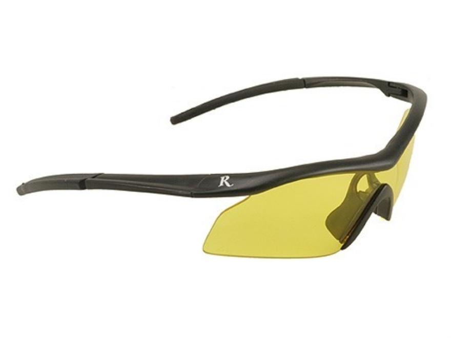 Remington T10 True Jr. Youth Shooting Glasses