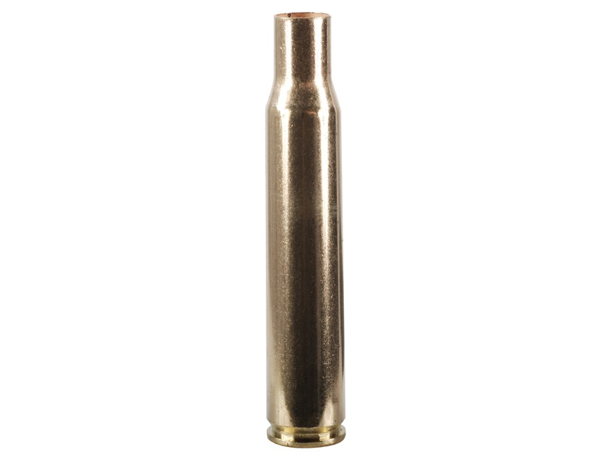 Winchester Reloading Brass 30-06 Springfield