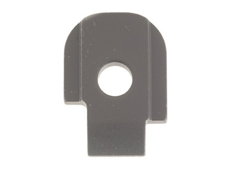 Wilson Combat Bullet Proof Firing Pin Stop 1911 45 ACP Series 70, 80 Blue