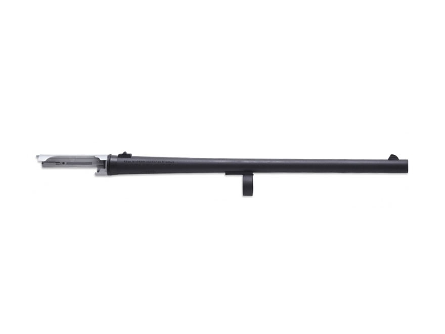 "Benelli Barrel M1 12 Gauge 3"" 18.5"" with Rifle Sights Matte"