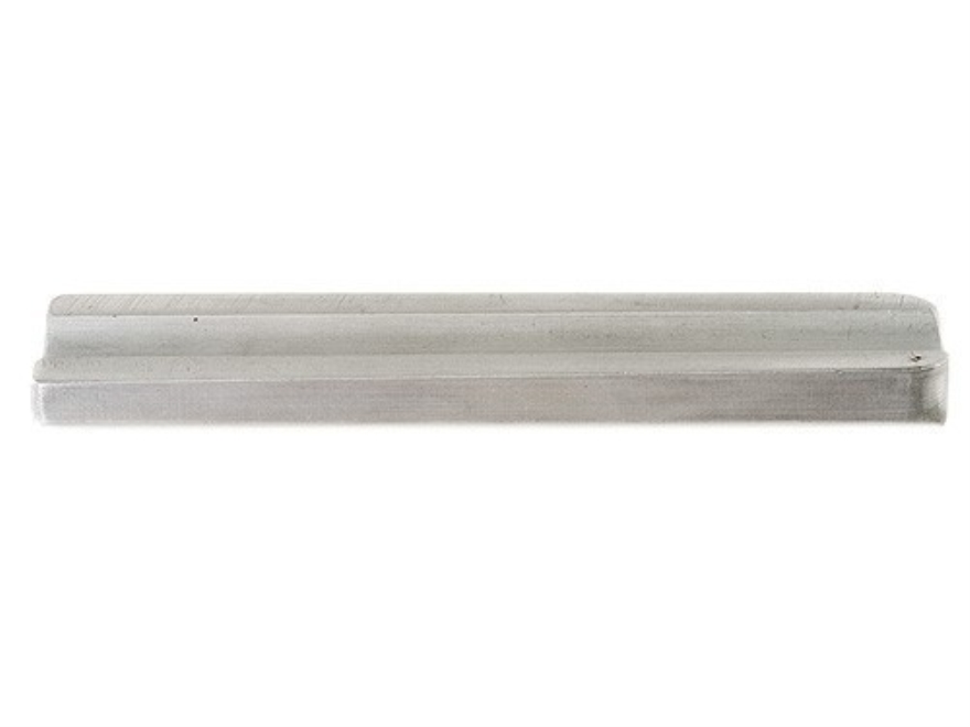 PTG Bench Rest Single Shot Follower Remington 700 Long Action