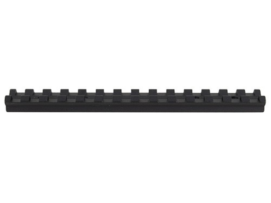 EGW 1-Piece Picatinny-Style Base Winchester 88 Matte