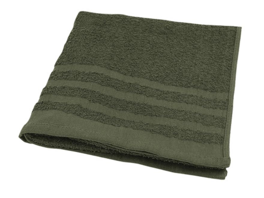 "5ive Star Gear Mil Spec Towel 100% Cotton 22"" x 42"""
