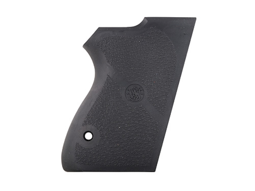 Smith & Wesson Factory Grips S&W CS40C, CS40D, CS40S, CS45C, CS45D, CS45S