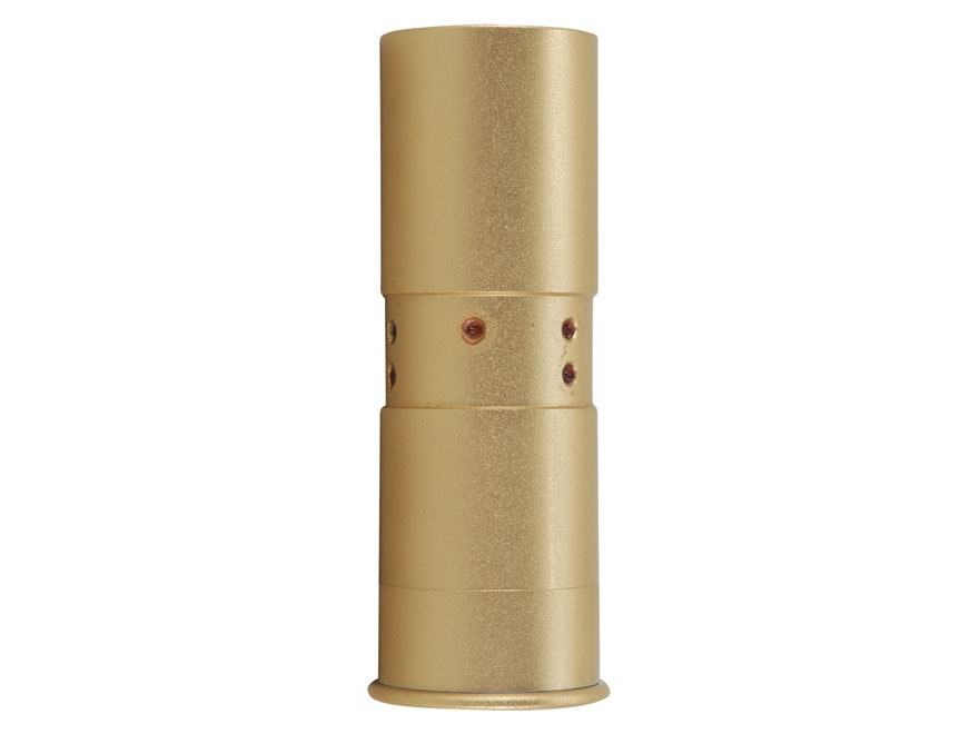 Sightmark Laser Bore Sight