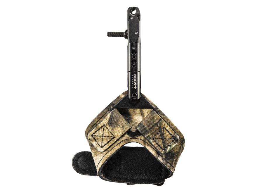 Scott Archery Little Goose Bow Release Buckle Strap