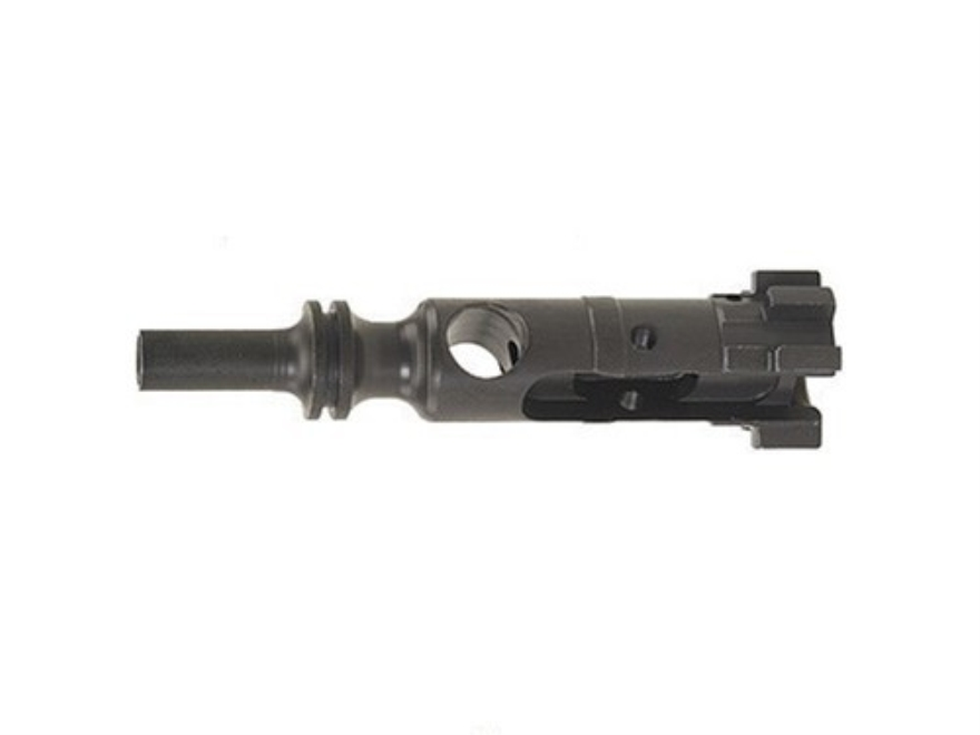 DPMS Bolt Stripped AR-15 223 Remington Matte