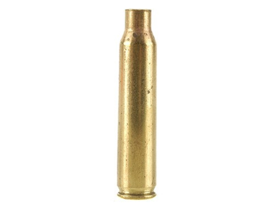 Remington Reloading Brass 223 Remington Primed Box of 100 (Bulk Packaged)