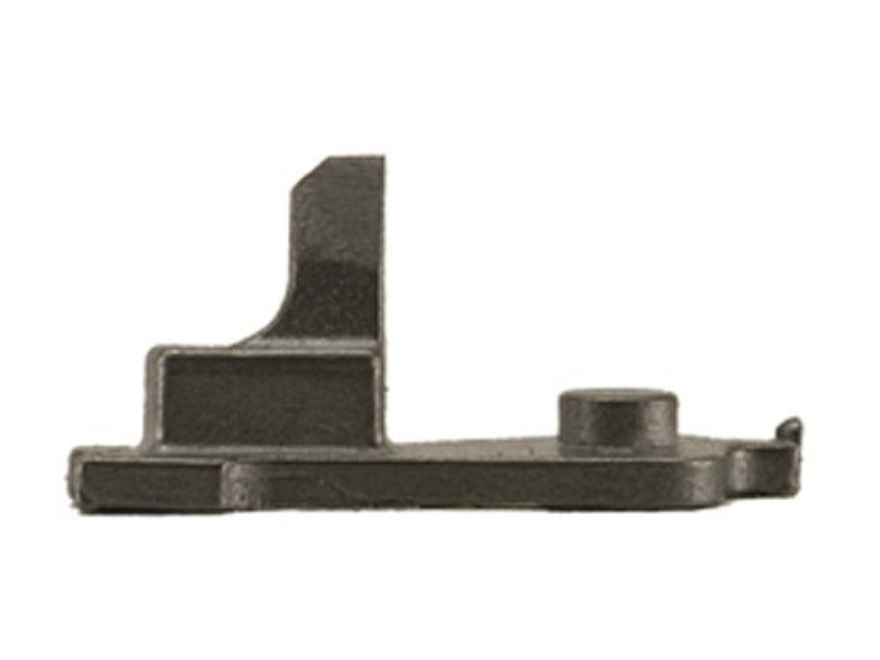 Ruger Ejector Bolt Stop Ruger Mini-14 Ranch Only Stainless Steel