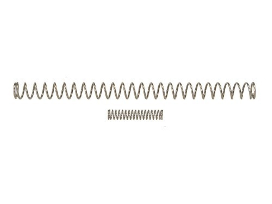 Wolff Recoil Calibration Spring Pack S&W 410, 411, 4003, 4004, 4006, 4026, 4043, 4044, ...