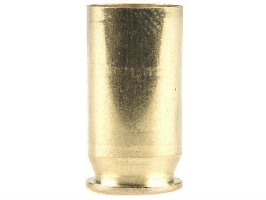 Winchester Reloading Brass 45 ACP