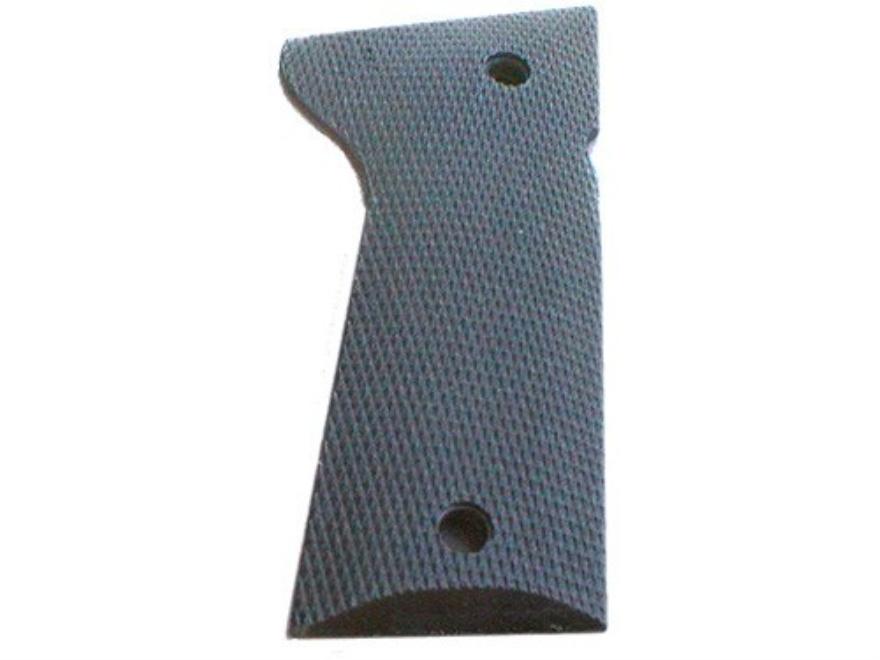 Vintage Gun Grips Arminex Trifire Polymer Black