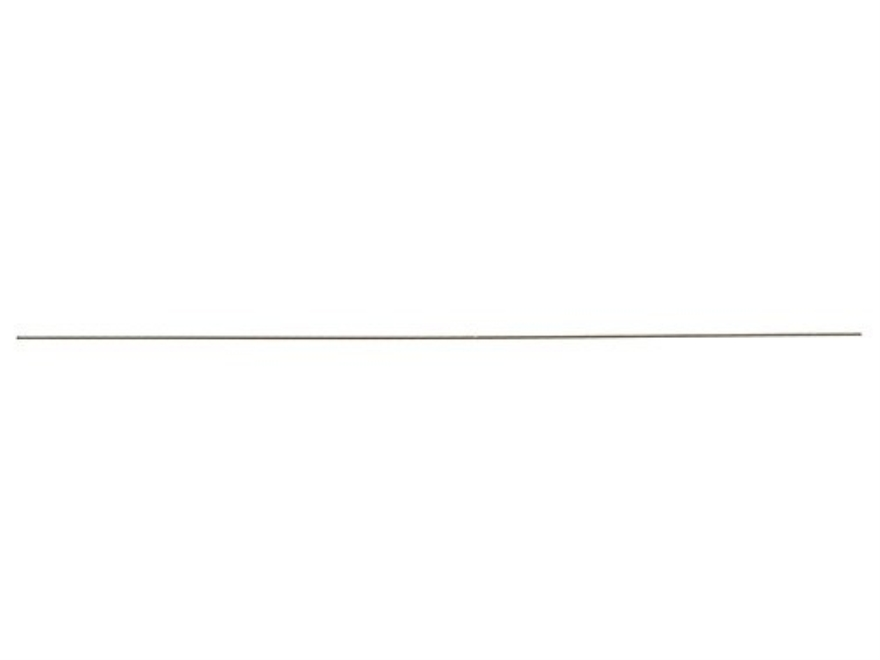 Ajax Thin Round Spring Wire Stock Pack #150