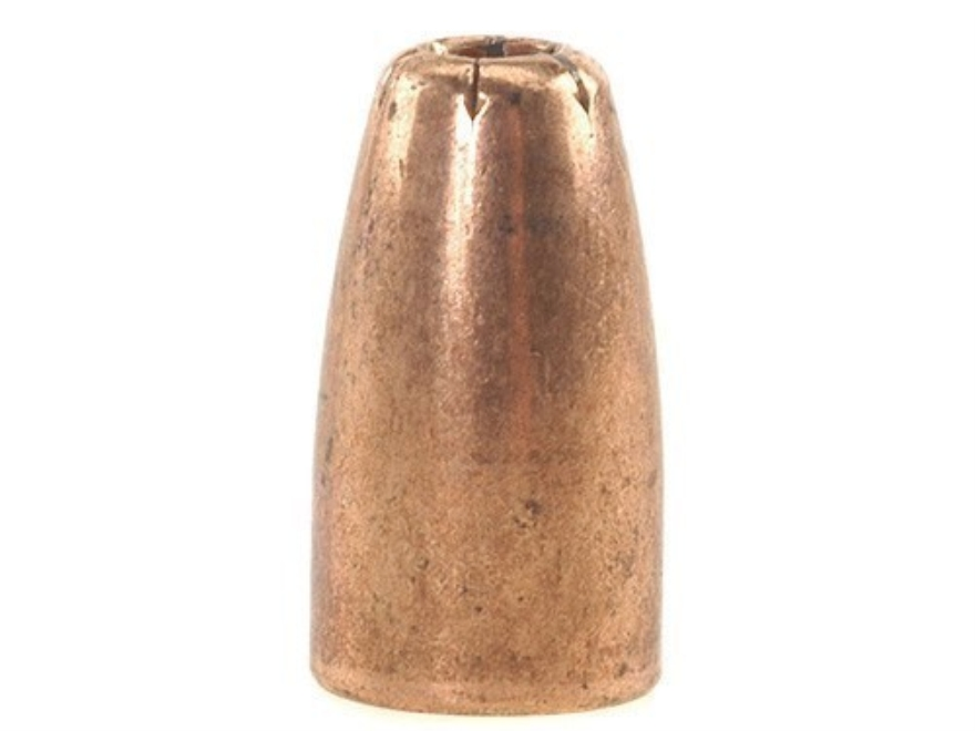 Speer Bullets 22 Hornet (224 Diameter) 33 Grain Jacketed Hollow Point Box of 100