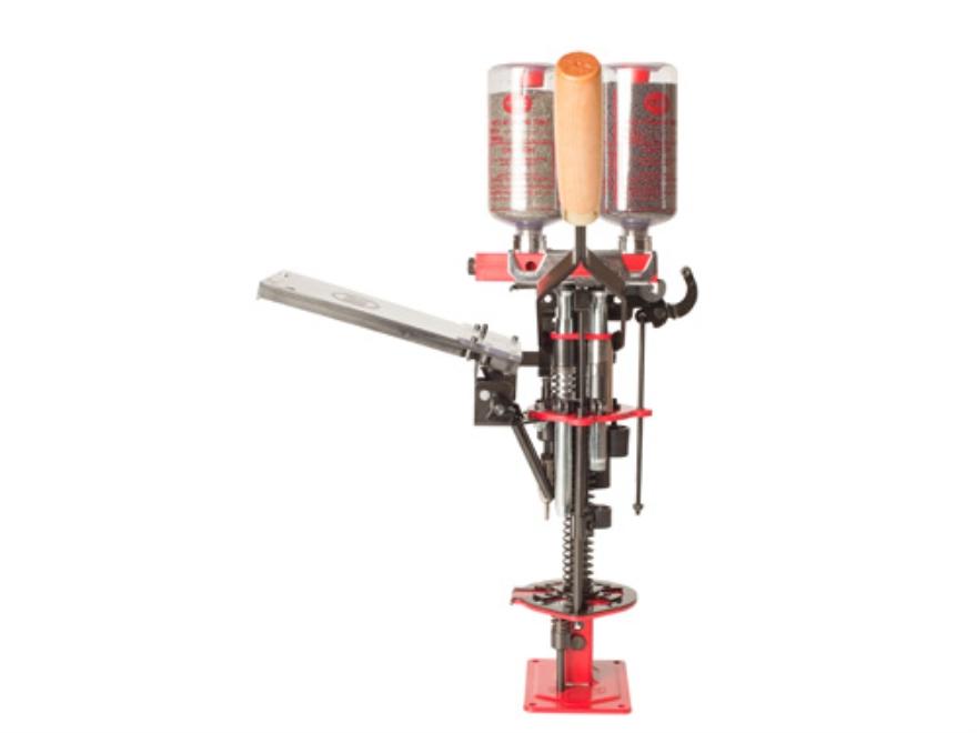 "MEC 650N Progressive Shotshell Press 410 Bore 2-1/2"""