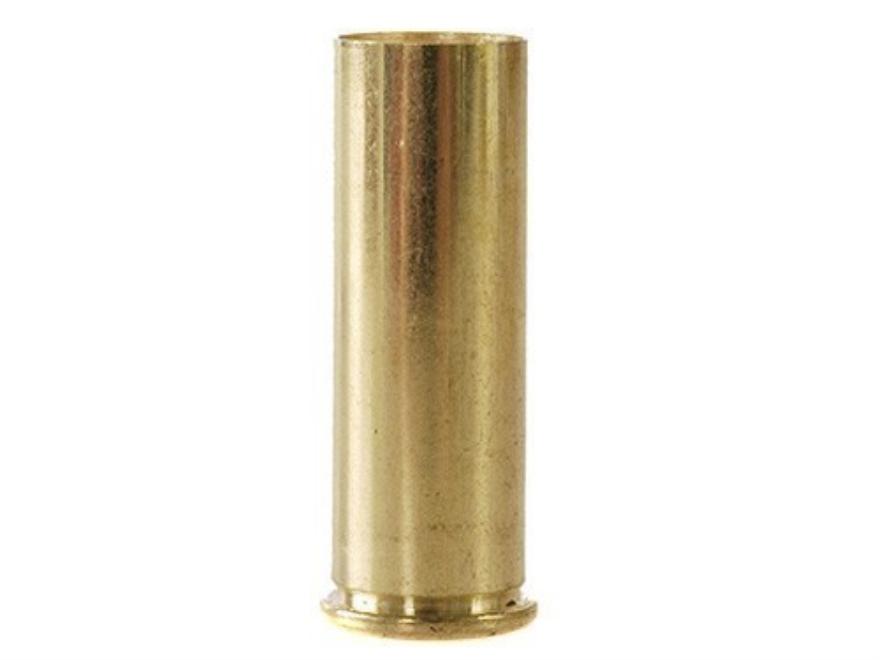 Winchester Reloading Brass 41 Remington Magnum Bag of 100