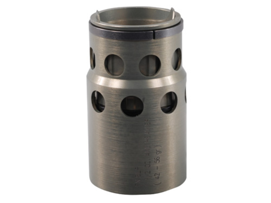 FNH Piston Assembly SLP 12 Gauge Heavy