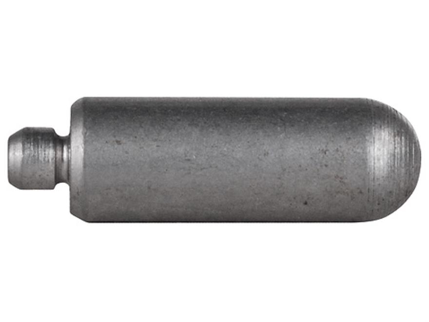 Ruger Cartridge Support Plunger, Extractor Plunger Ruger 77/22, 77/17 All Models, 77/22...