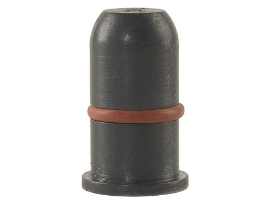 Possum Hollow Chamber Plug 30-30 Winchester and 7-30 Waters