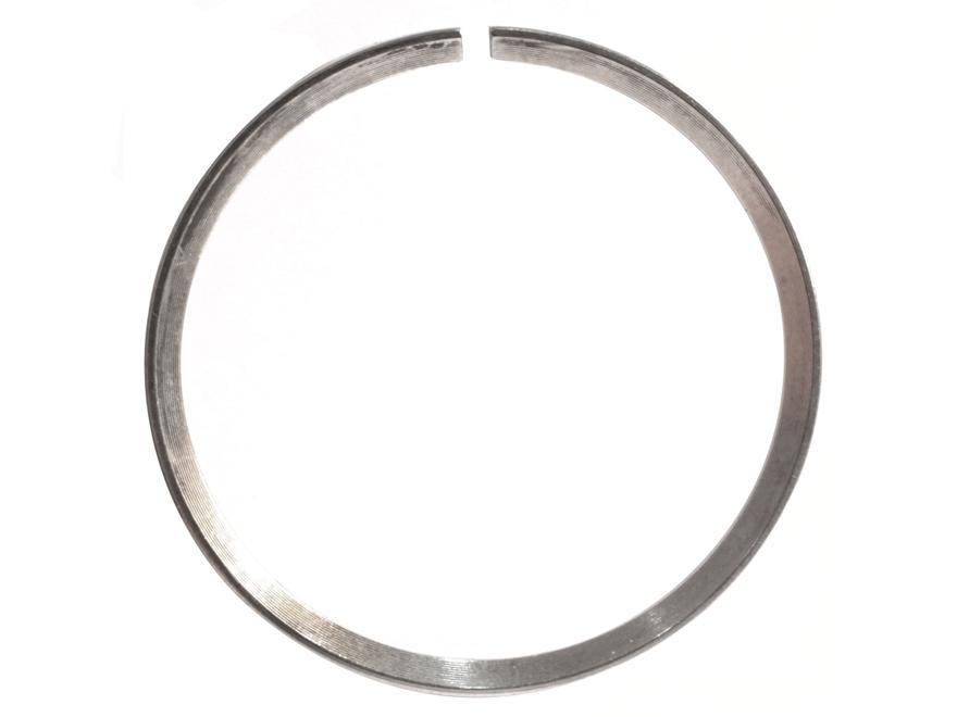 Browning Piston Ring Browning Gold 10 Gauge