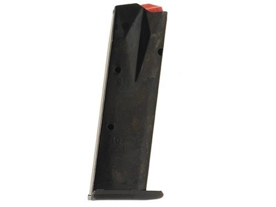 Smith & Wesson Magazine S&W SW99 40 S&W 12-Round Steel Blue